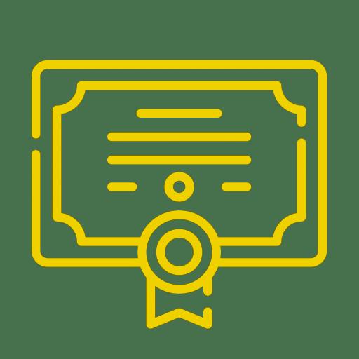 Platzreife-Kurs
